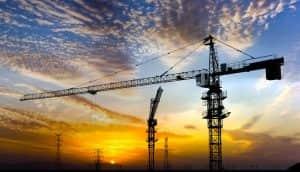 Construction CSCS card