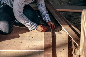 Construction Highfield Professional Solutions