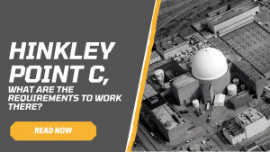 Hinkley Point C Article